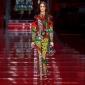 2018新款欧美女装时尚套装衬衣外套 长裤休闲装印花优质外贸货源
